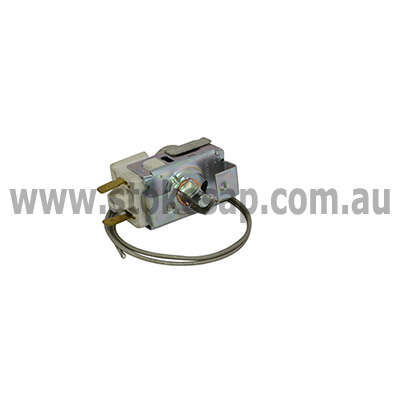 Ge Washing Machine Parts Diagram together with High Temp Thermostat besides Ez81 moreover Trane Heat Pump Wiring Diagram together with Ruud Wiring Diagram Schematic. on amana thermostat wiring diagram