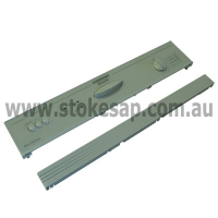 PANEL CONTROL WH - Click for more info