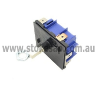 COOKTOP REGULATOR SWITCH - Click for more info