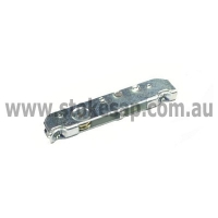 OVEN HINGE SOCKET - Click for more info