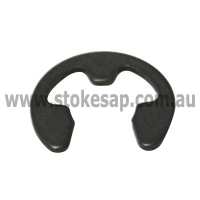 RING SNAP - Click for more info