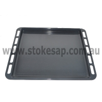 OVEN PAN - Click for more info