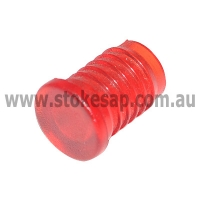 LENS NEON RED - Click for more info