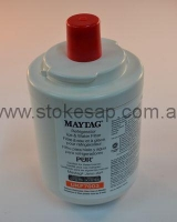 REFRIGERATOR INTERNAL WATER FILTER AMANA MAYTAG GENUINE - Click for more info